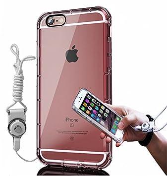 custodia iphone 6s cadorabo