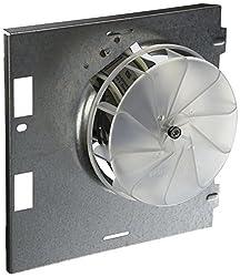 Broan S97006939 Fan Assembly