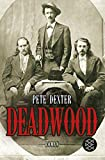 Deadwood: Roman