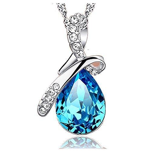 e-darter-plaque-argent-ange-larme-bijoux-cristal-collier-boucle-doreille-pendante-bracelet-collier-f