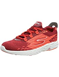 Skechers Go Run 5 Zapatillas Para Correr - SS17