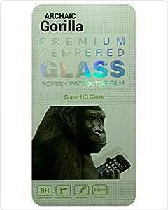 ARCHAIC Gorilla Premium Tempered Glass Screen Protector For Xiaomi Redmi Note 3 Pro