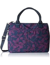 Kipling Women's Caralisa Top-Handle Bag, 34x25x11 cm (B x H x T)