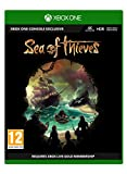 Sea of Thieves - Xbox One [Importación inglesa]