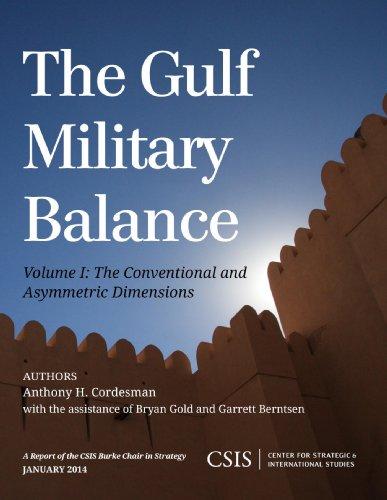 Pdf the military balance 2014 pdf books.