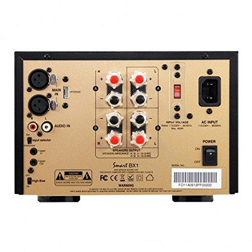 Zoom IMG-1 advance acoustic smart bx1 2
