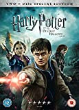 Harry Potter And The Deathly Hallows Part 2 - Best Reviews Guide
