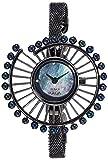 Titan 9970QM01 Raga Analog Watch