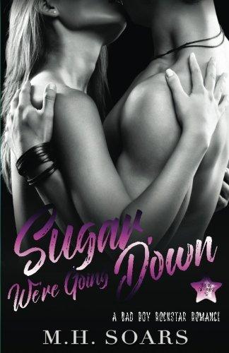 sugar-were-going-down-volume-2-love-me-im-famous
