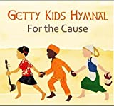 Kids Hymnal - For The Cause