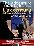 The Adventure of the Dying Detective - L