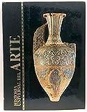 Historia universal del arte. Tomo 4. Arte de las culturas Vikingas, Esquimal, Africana y de Oceanía.