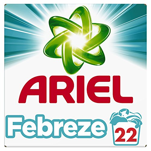 ariel-actilift-febreze-bio-washing-powder-1430-g-22-washes