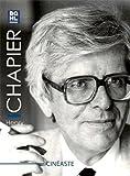 Henry Chapier cinéaste