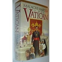 Vatican: A Novel