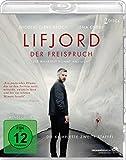 Lifjord - Der Freispruch - Die komplette zweite Staffel - Blu-ray