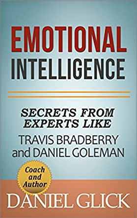 daniel goleman emotional intelligence book pdf download