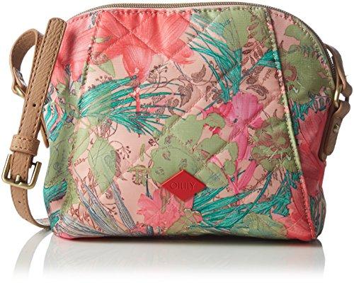 oilily-womens-ff-xs-shoulder-bag-shoulder-bag-pink-pink-melon-107
