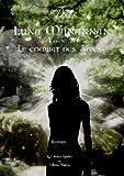 Image de Luna Manannan Tome 1: Le combat des âmes