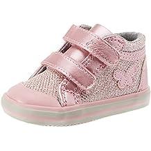 Amazon.it  scarpe chicco bambina fe93aec3c99