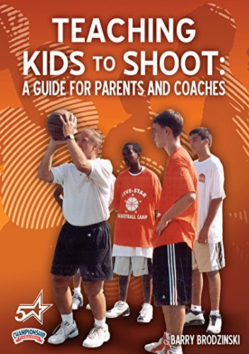 championship-productions-teaching-kids-to-shoot-a-guide-for-parents-and-coaches-dvd-by-championship-