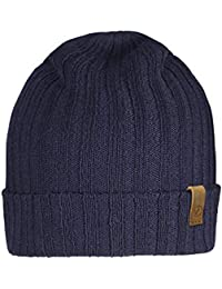 0291695d077 Amazon.co.uk  Fjällräven - Skullies   Beanies   Hats   Caps  Clothing