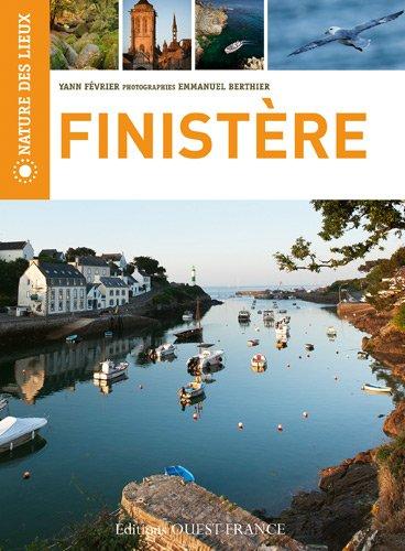 Finistère par Yann Février