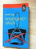 Westlandsaga - Eine Chronik,