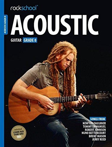 Rockschool Guitar Grade 4 Pdf