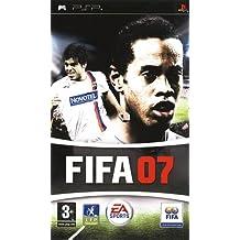 Fifa 07 [FR Import]