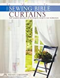 The Sewing Bible - Curtains