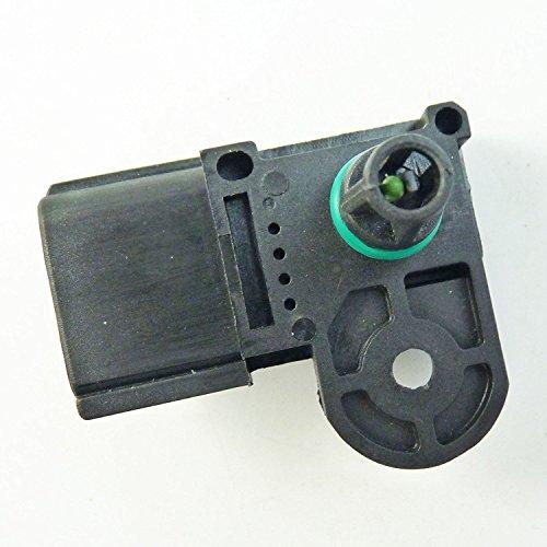 Neuf A//C Climatisation Capteur de pression commutateur 2110000283 A2110000283/pour 2009/2010/2011/Mercedess Benzs C300/Slk300