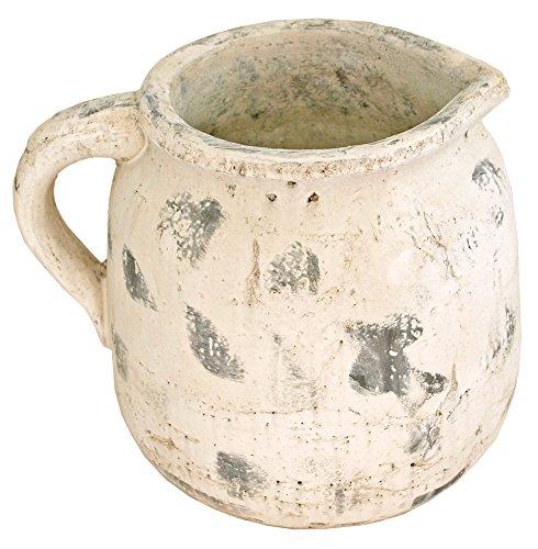 caraffa-brocca-valo-giardino-in-ceramica-crema-antico-255-cm-decorazione-per-giardino-umtopf-vaso-vi