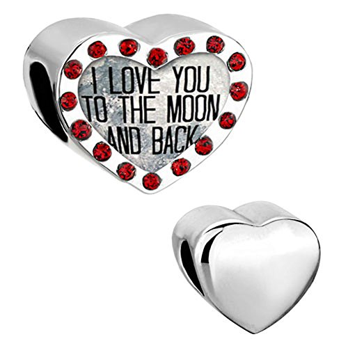 heart-i-love-you-to-the-moon-and-back-red-birthstone-charms-sale-cheap-beads-fit-pandora-chamilia-br