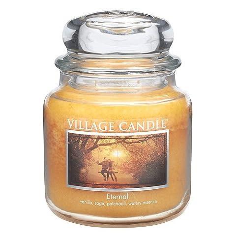 Village Candle Duftkerze 106316097Kerze,