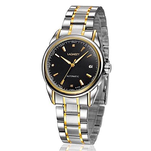 X&L Macchine, orologi, calendari, orologi, orologi usato  Spedito ovunque in Italia