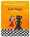 Chess and English with Judit Polgar-S...