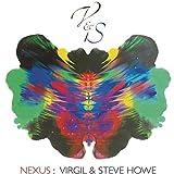 Nexus (Special Edition CD Digipak)