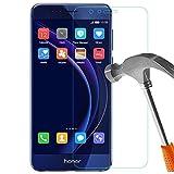 Huawei Honor 8 Schutzfolie, Acelive Gehärtetem Glas