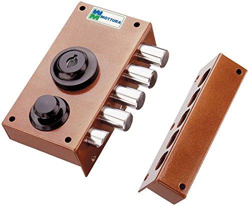 cerradura-lateral-art-416-con-medio-giro-pompa-cilindro-diametro-30-mm-con-longitud-externa-mm-50-ap
