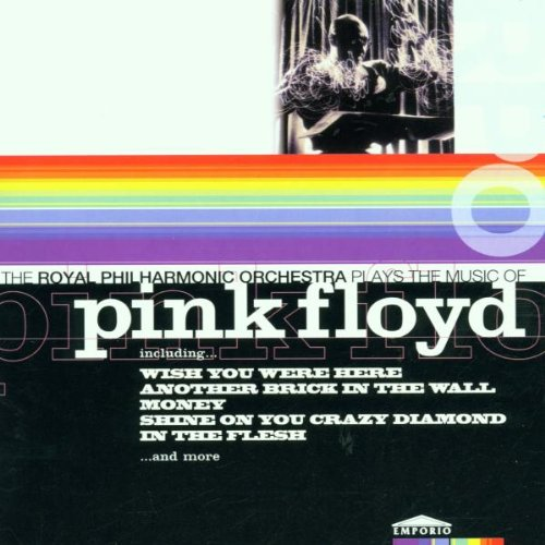 music-of-pink-floyd