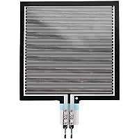Sensor de fuerza de sensor de presión de película fina RP-S40-ST de