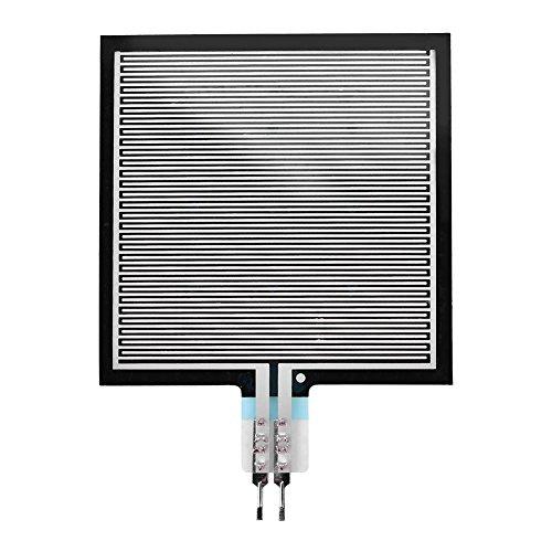 RP-S40-ST Hohe Genauigkeit Dünnschicht - Pressure Sensor Kraft Sensor Für Intelligente High - End - Platz, An 20g-10kg Druck.