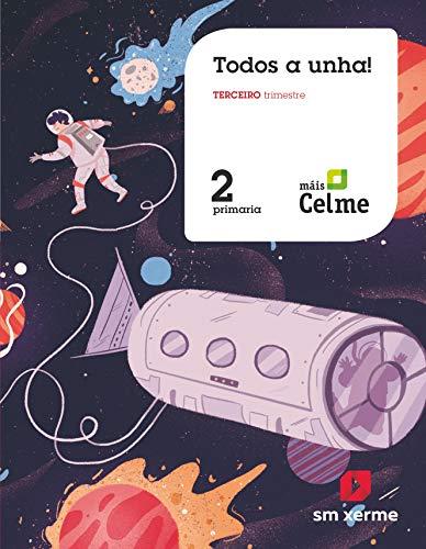 G-2 EP GLOBALIZADO 3 TR 19 Mas SA 19
