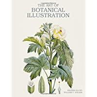 The Art of Botanical