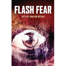 Flash Fear