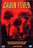 Cabin_Fever [Italia] [DVD]