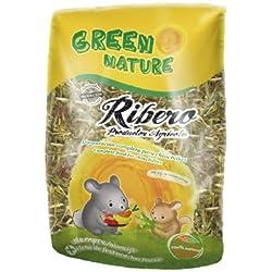 Green Nature Chinchillas