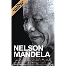 Conversations With Myself by Nelson Mandela (2011-05-06)