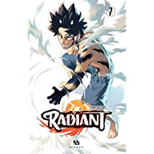 Radiant, Tome 7 :